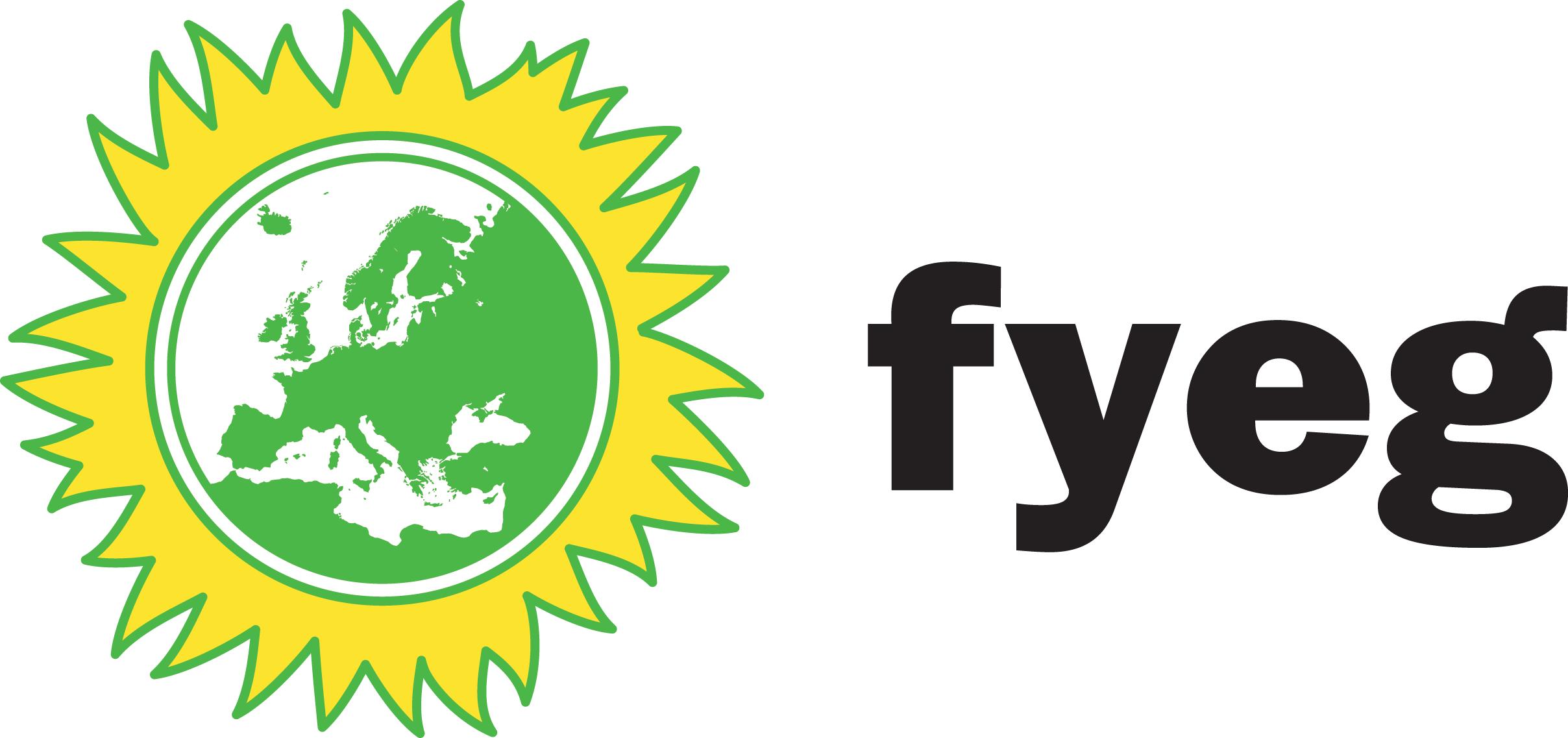 fyeg_logo